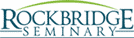Rockbridge Logo
